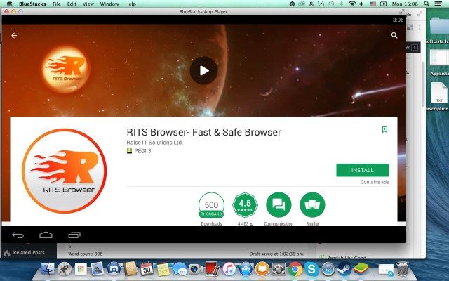 rits-browser-computer-laptop-bluestacks