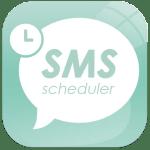 sms-scheduler-pc-windows-mac
