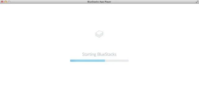start-bluestacks-emulator