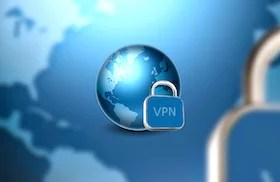 top-5-vpn-apps-for-pc