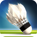 badminton-league-pc-windows-mac