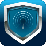 droidvpn-for-pc