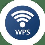 WPSApp-pc-free-download