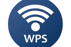 WPSApp-pc-free-download
