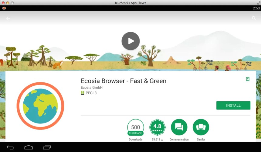 ecosia-browser-for-computer-laptop