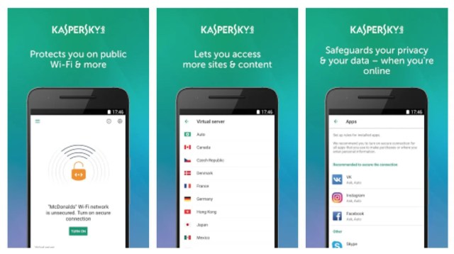 kaspersky-vpn-for-windows-mac