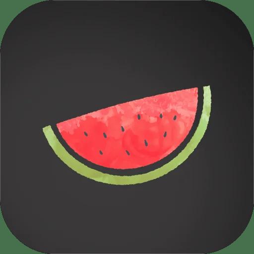 vpn melon pc