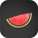 download-vpn-melon-pc-windows-mac