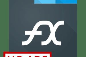 fx-file-explorer-for-pc-download