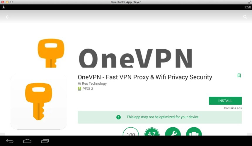 onevpn-app-for-pc