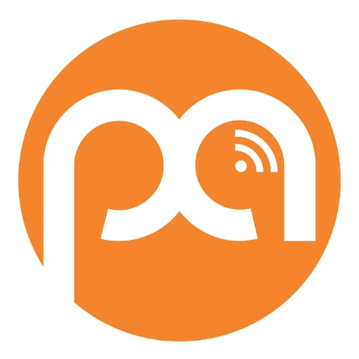 Podcast Addict For Pc Free Download Windows 7 8 10 And Mac Techforpc Com