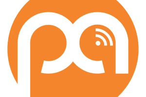 podcast-addict-pc-free-download-windows-7-8-10-mac