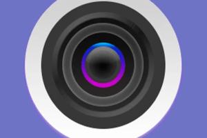 camhi-for-pc-windows-mac