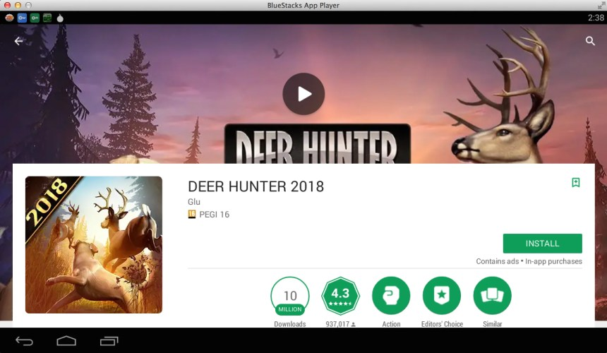 deer-hunter-2018-online-game-for-pc