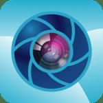 download-camviews-pc-mac