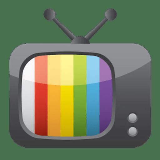 Download IPTV Extreme Pro for PC (Windows 7, 8, 10, Mac