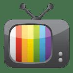 download-iptv-extreme-pro-pc-windows-7-8-10-mac