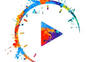efectum-video-editor-online-pc