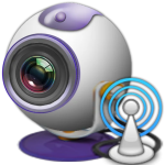install-meyepro-pc-windows-mac
