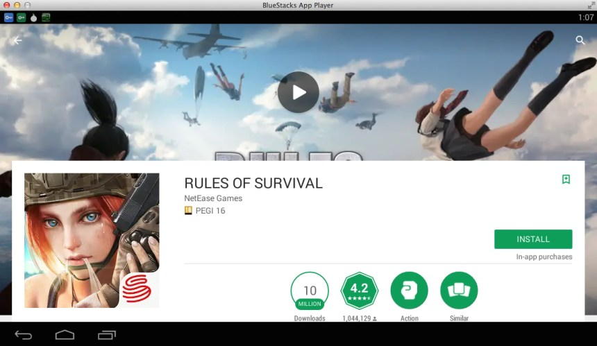 rules-of-survival-game-pc-free-download