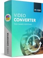 video converter movavi