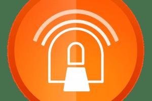 anonytun-pc-windows-mac-free-download