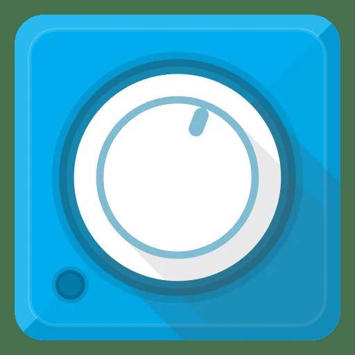 Avee Music Player for PC (Windows 7, 8, 10 & Mac) Free