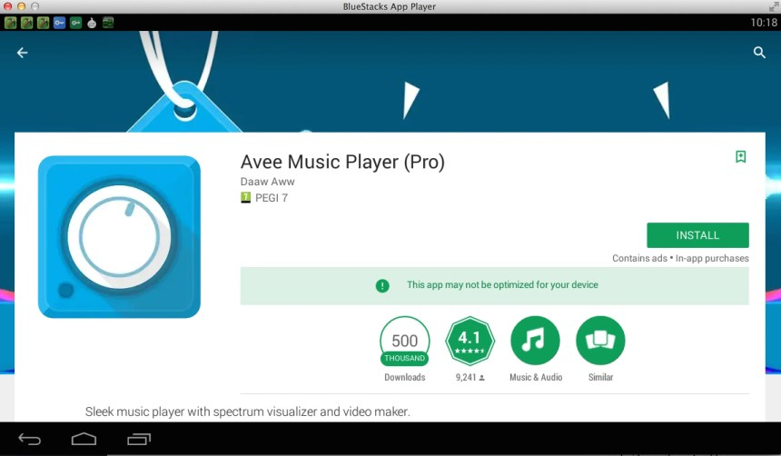avee-player-for-windows-mac