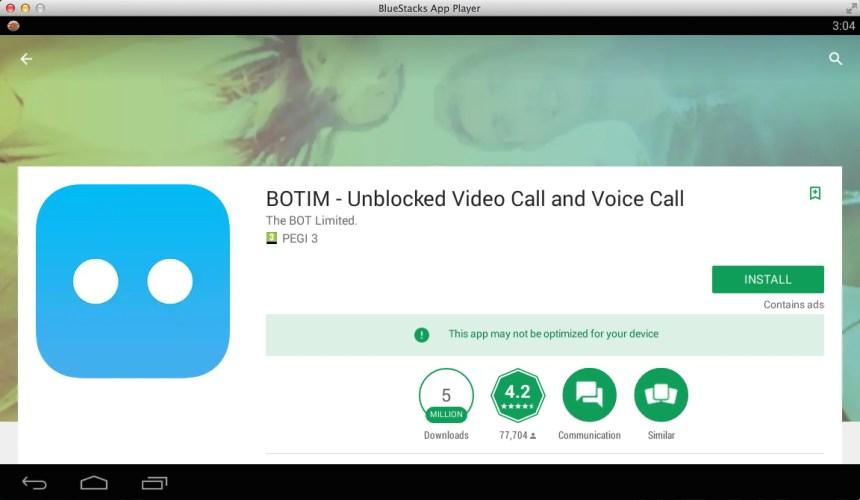 botim-app-for-pc-computer-laptop