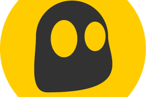 cyberghost-vpn-pc-windows-7-8-10-mac-free-download