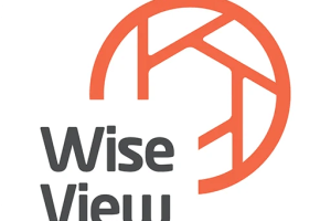 download-wiseview-app-pc-windows-7-8-10-mac