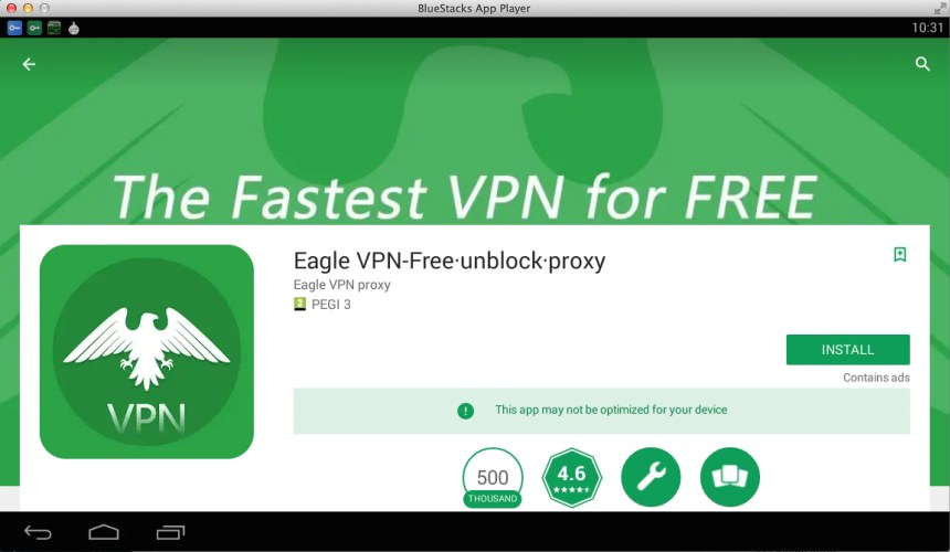 eagle-vpn-app-windows-mac-download