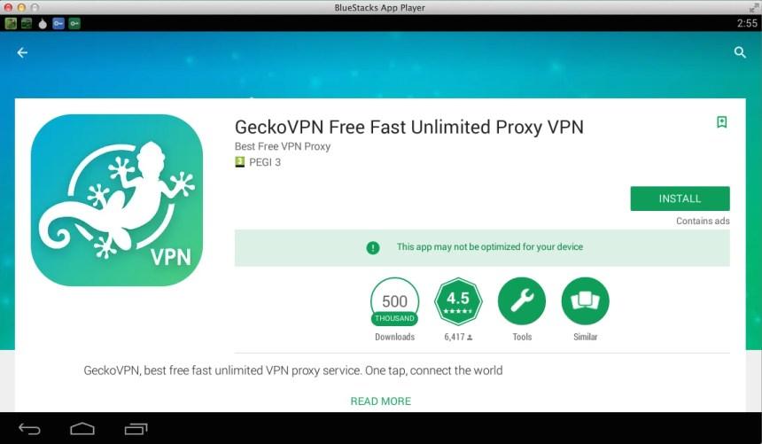 geckovpn-pc-free-download