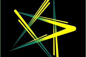 hotstar-tv-pc-windows-7-8-10-mac-free-download