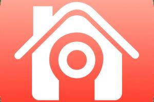 install-athome-camera-pc-windows-7-8-10-mac