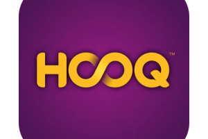 install-hooq-app-pc-using-bluestacks-emulator