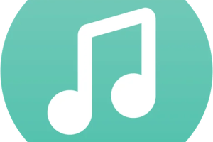 install-jiomusic-pc-windows-mac