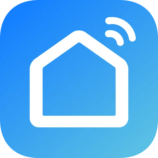 How to Install Smart Life App for PC - Windows & Mac