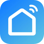 install-smart-life-app-pc-windows-mac