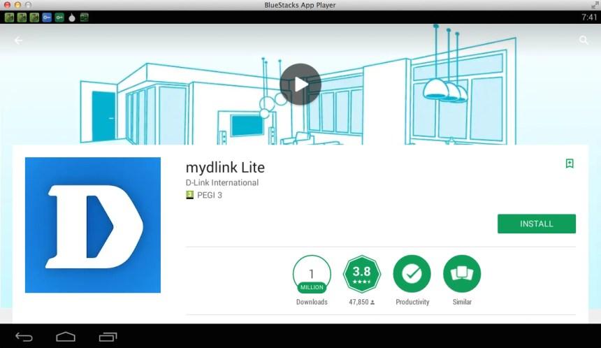 mydlink-app-for-windows-mac