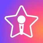 starmaker-pc-free-download-windows-7-8-10-mac