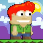 download-install-growtopia-for-pc-windows-7-8-10-mac
