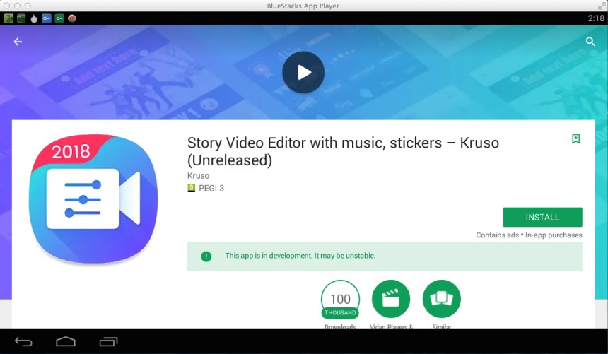 video-editor-by-kruso-free-download-for-pc