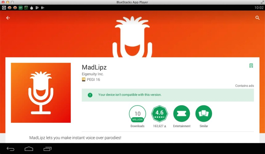 madlipz-for-pc-mac