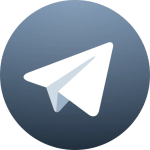 telegram-x-for-pc-windows-7-8-10-and-mac-free-download