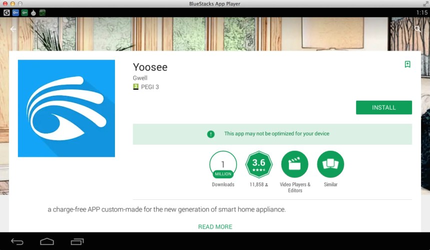 yoosee-for-pc-windows-mac