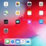 ios-apps-on-pc-mac