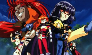 telecharger anime slayer 2020 pc