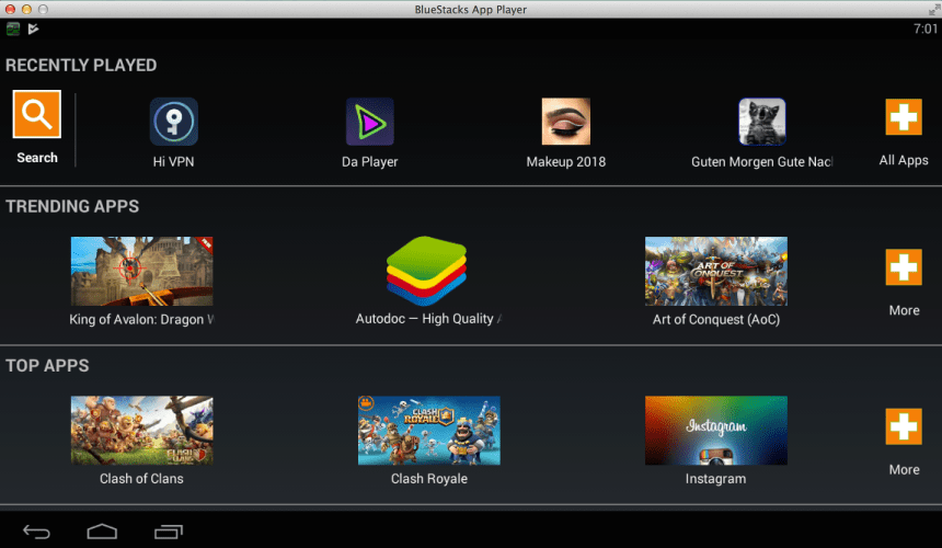 bluestacks-app-player-run-android-apk-files-pc