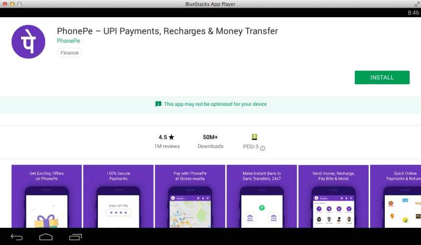 phonepe-app-for-windows-mac-bluestacks